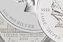Welche Arten Von Silber Gibt Es Feinsilber Sterlingsilber Etc