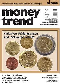 Gietl Verlag Magazine Münzen Revue Buy Elektrosystem