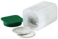 Aufbewahrung Von Münzen Der Passenden Schutz