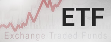 "Exchange Traded Funds (ETF´s) am Beispiel des ""iShares Silver Trust"""